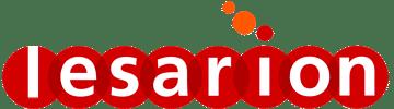 Die Webseiten-Macher SEO und Webdesigner in Muenchen Preis