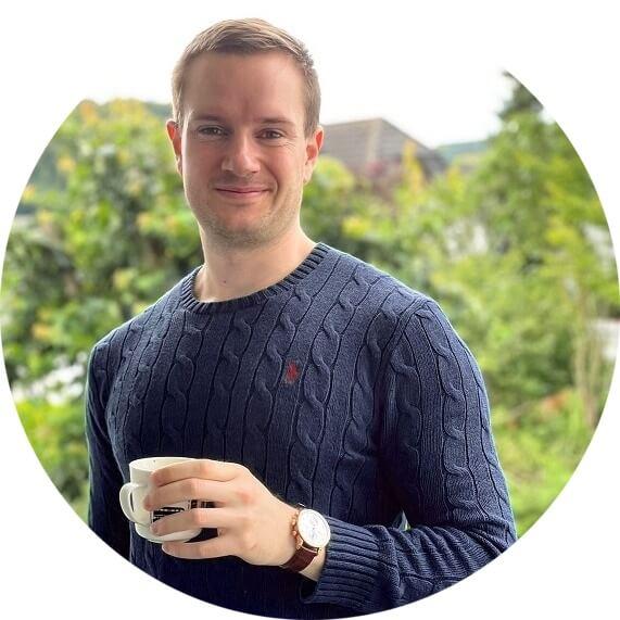 Die-Webseiten-Macher-Webdesigner-in-Muenchen-Ansprechpartner-Peter-Schober